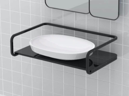 Krofam | Bathroom sink