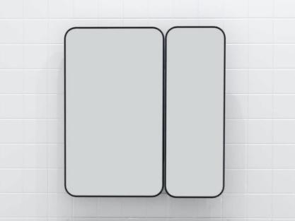 Krofam | Mirror
