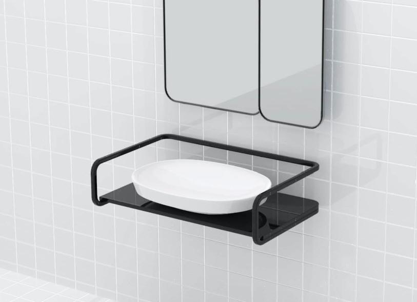 Krofam | Bathroom sink